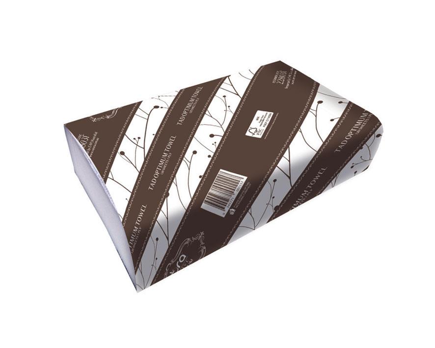 22803F-Veora-Exclusive-TAD-Optimum-Towel-120's-1-Ply