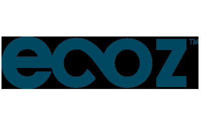 EAP-Brands-Ecoz