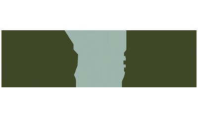 EAP-Brands-Veora