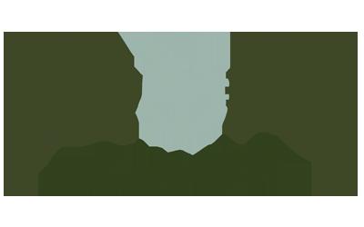 EAP-Brands-VeoraEveryday