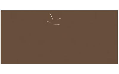 EAP-Brands-VeoraExclusive
