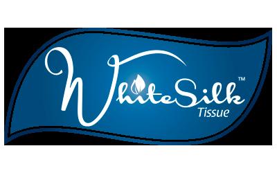EAP-Brands-WhiteSilk