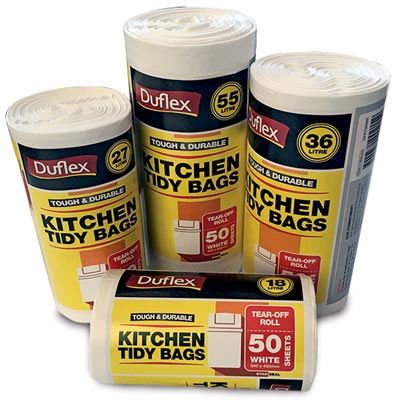 Image-Duflex-KitchenTidyBag