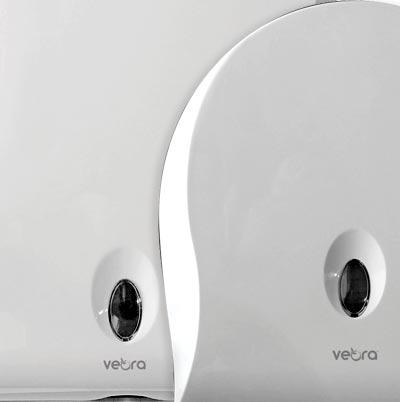 Image-Veora-Everyday-Dispensers