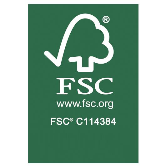 Logo-FSC-Promo-LAbel
